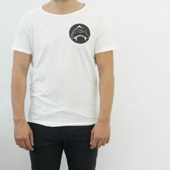 T-shirtssquare-2