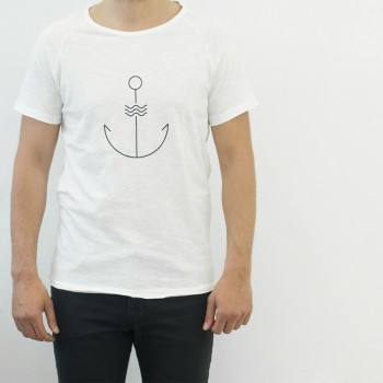 T-shirtssquare-3