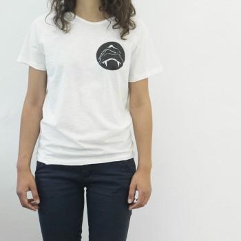 T-shirtssquare-5