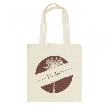 white-tote-bag-the-east