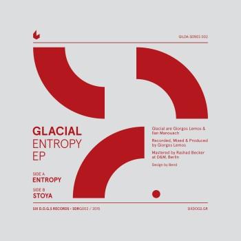 GLACIAL-COVER_1400x1400